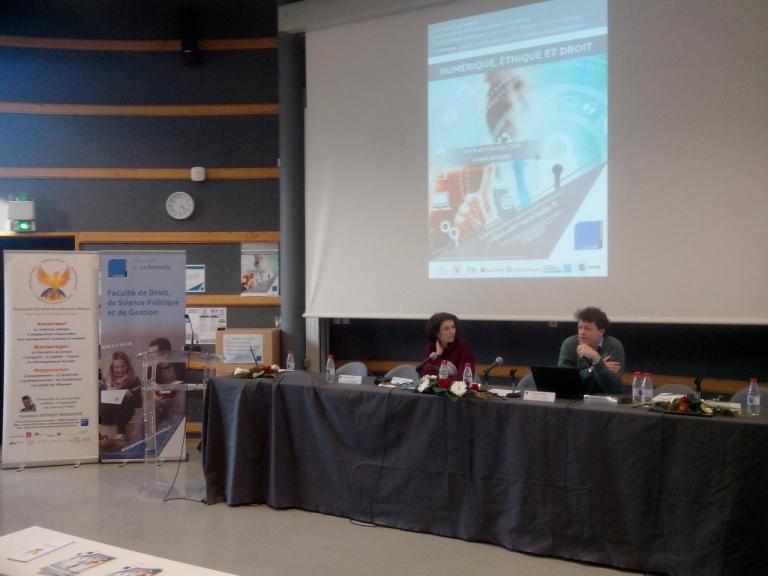 7 - Propos conclusifs Linda ARCELIN et François PELLIGRINI