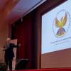 Fondation ANTHONY MAINGUENE