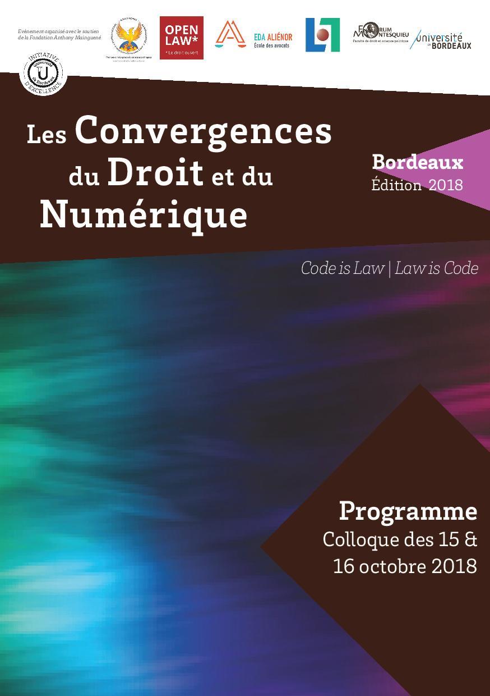 A5 convergencesdroitnum atelier 2018 10 15 v4 web page 001