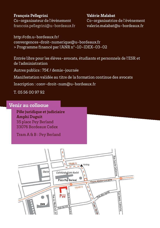 A5 convergencesdroitnum atelier 2018 10 15 v4 web page 5