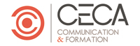 CECA Communication & Formation