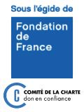 Fdf comite de chartre