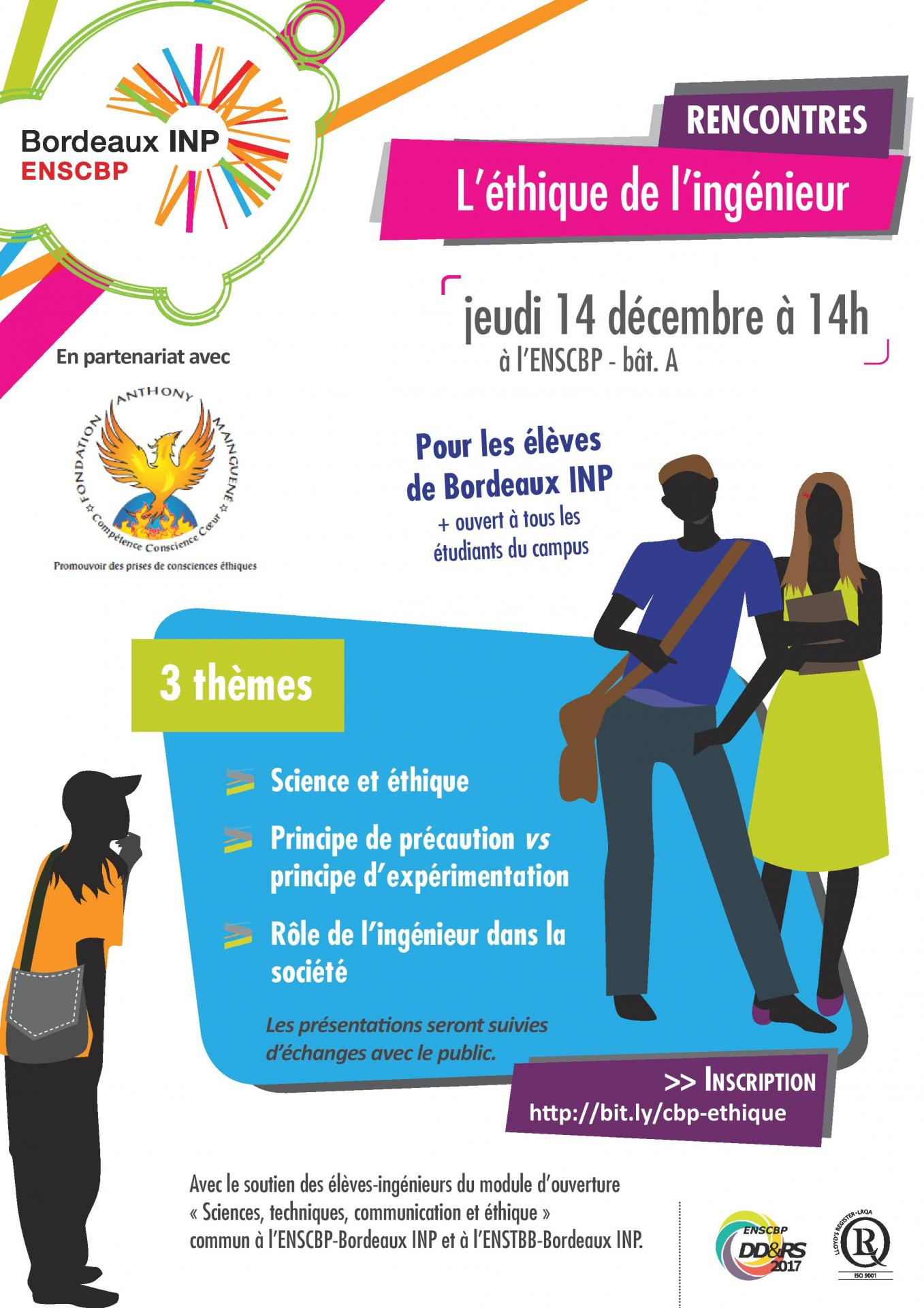 Flyer conf ethique page 001