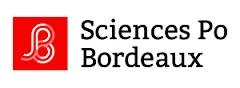 Logo science po bordeaux