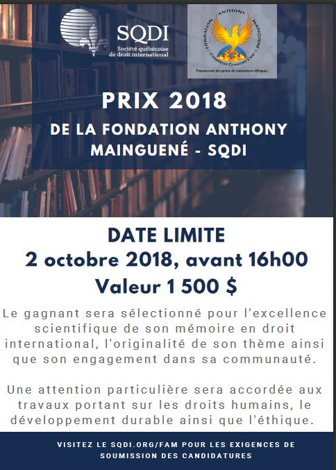 Prix fondation anthony mainguene sqdi 1 1 214x300