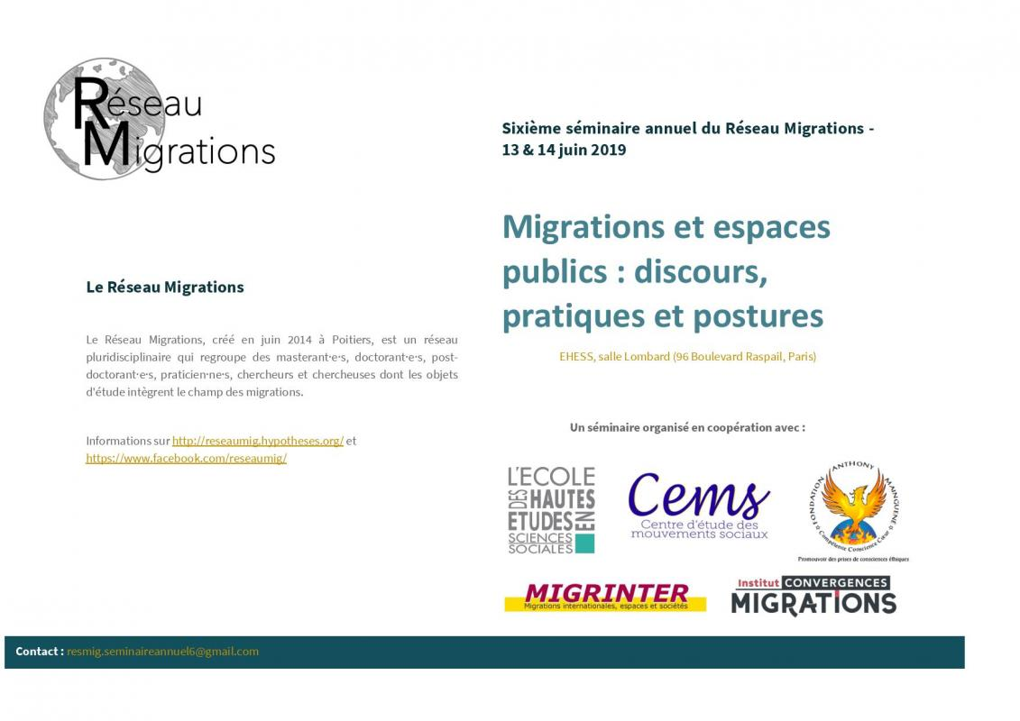 Programme seminaire annuel reseau migration 2019 3 page 001