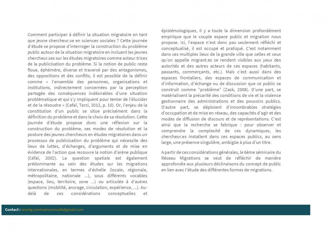 Programme seminaire annuel reseau migration 2019 3 page 002