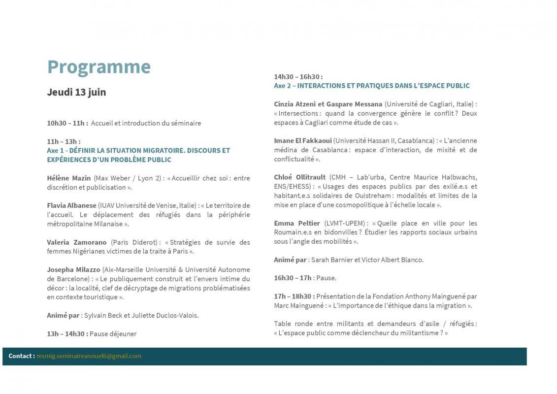 Programme seminaire annuel reseau migration 2019 3 page 003