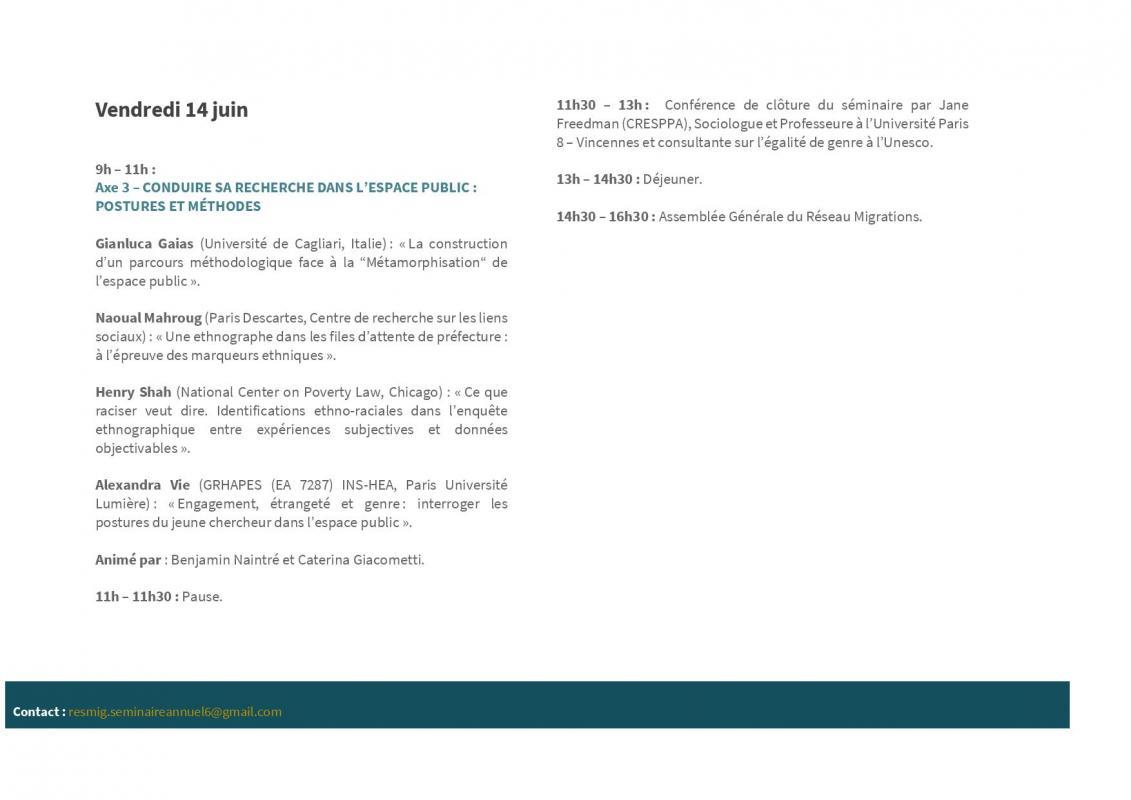 Programme seminaire annuel reseau migration 2019 3 page 004