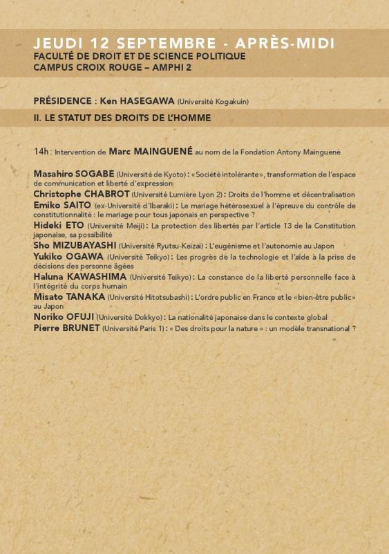 Programme sfj 2 page 003
