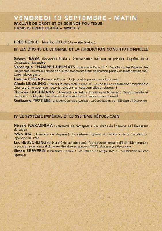 Programme sfj 2 page 004