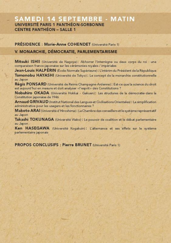 Programme sfj 2 page 005