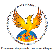 Fondation ANTHONY MAINGUENÉ