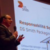 Mr DEVIN CHRISTIAN - Responsable QHSE DS Smith
