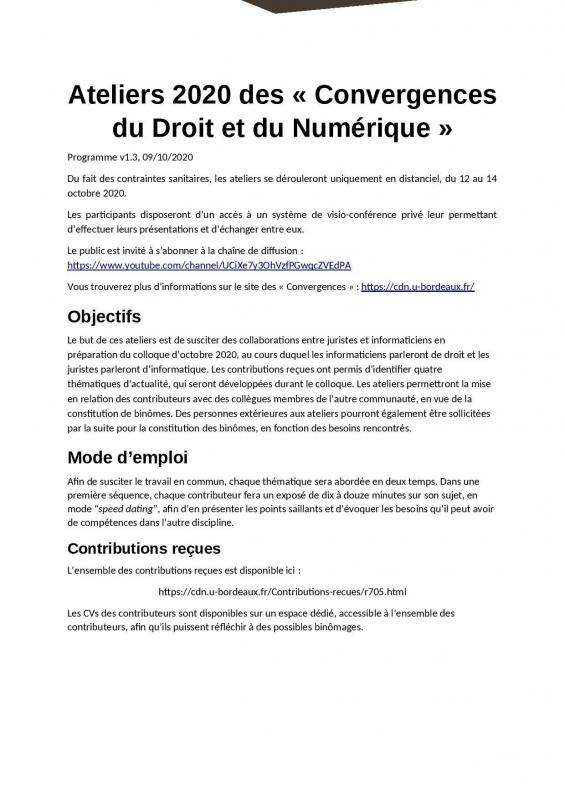 Programme ateliers 2020 v1 3 page 002