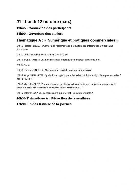 Programme ateliers 2020 v1 3 page 003