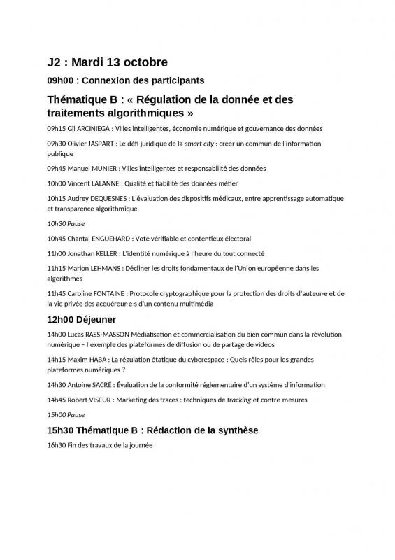Programme ateliers 2020 v1 3 page 004