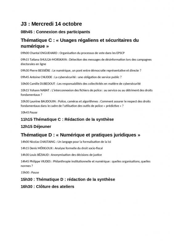 Programme ateliers 2020 v1 3 page 005