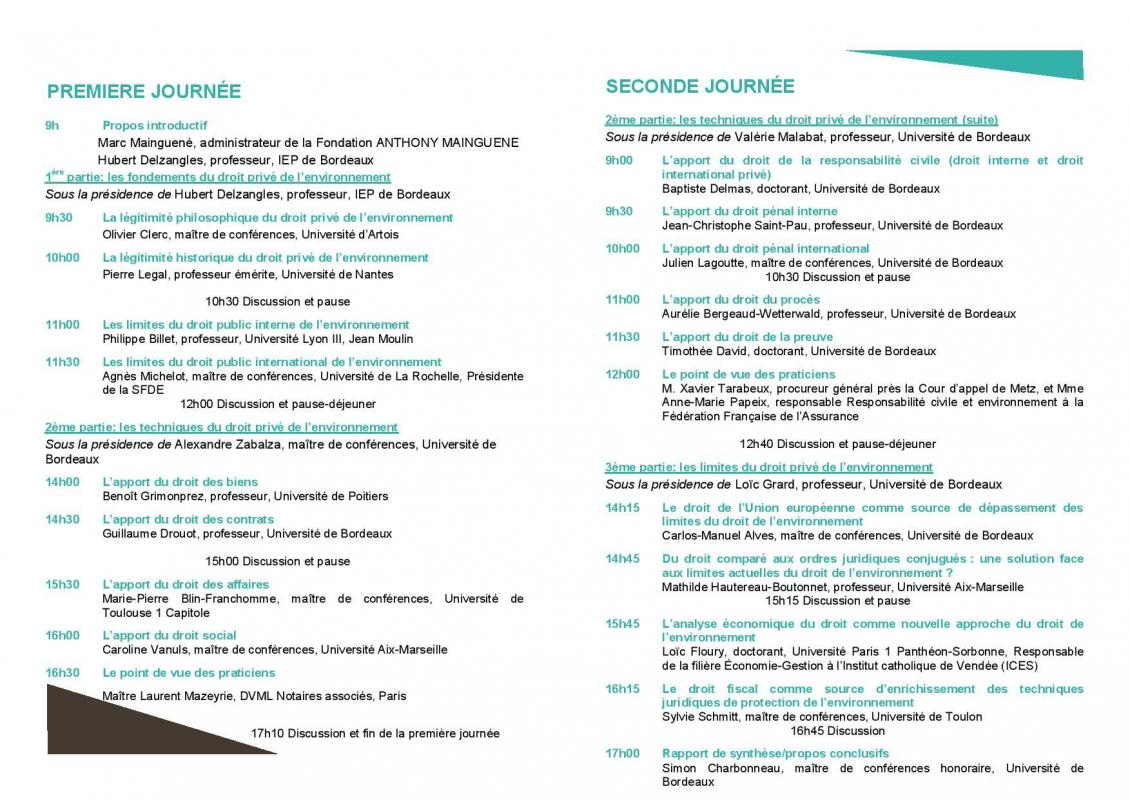 Programme colloque droit prive de l environnement 1 page 002