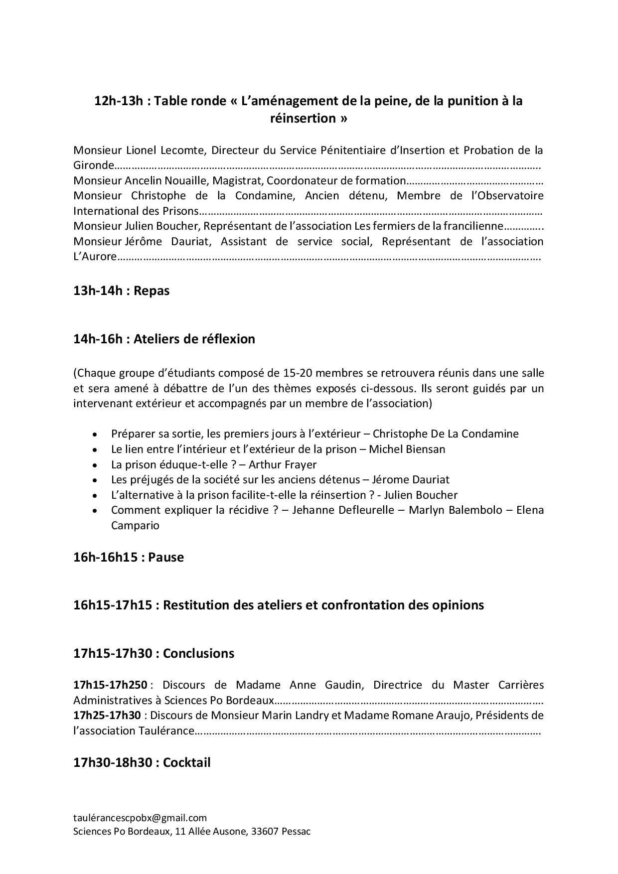 Programme colloque taule rance page 002
